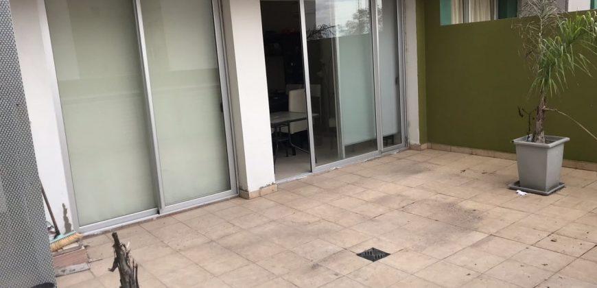 Departamento en Mafalda II