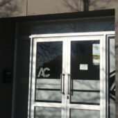 AC Servicios Inmobiliarios lanza su nueva página web