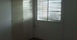 Departamento 2 dormitorios excelente para inversión
