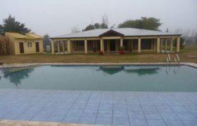 Excelente casa quinta
