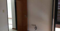 Departamento céntrico de un dormitorio