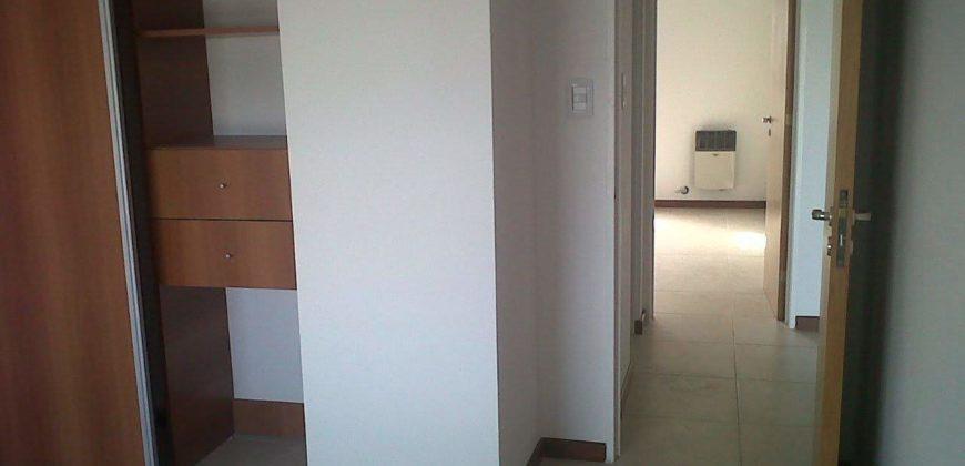 Depto dos dormitorios excelente ubicación