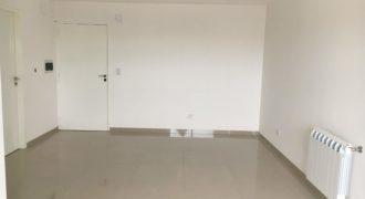 Departamento de 2 dormitorios de categoría