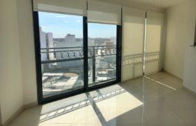 Depto 2 dormitorios en Mafalda Palace