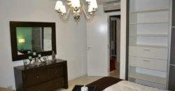 Vendo depto 2 dormitorios en «Los Cardinales»