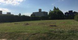 Vendo terreno country Riverside
