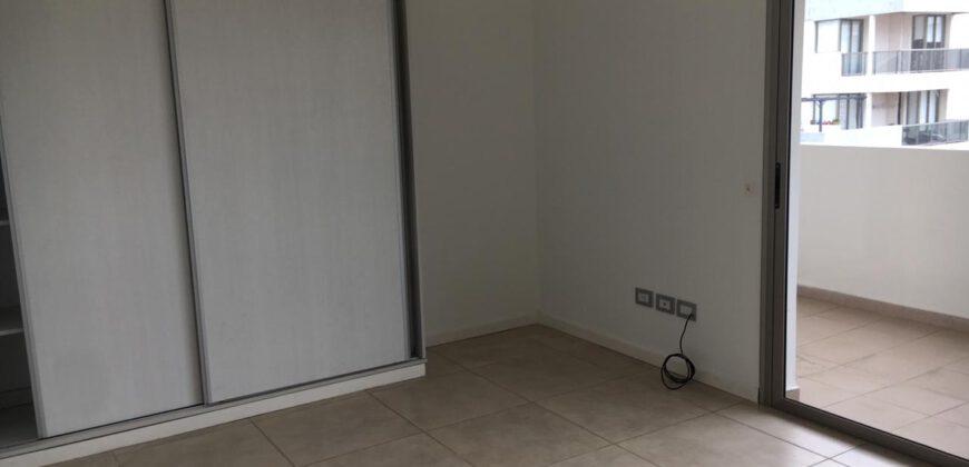 Vendo depto 3 dormitorios de categoría