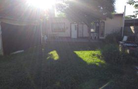 Se vende casa barrio alberdi