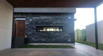 Alquilo dúplex 2 dormitorios en Palmares del Lago