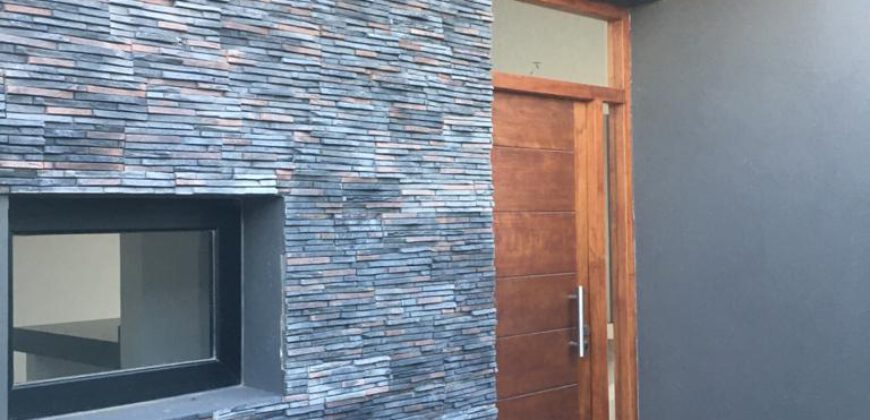 Vendo dúplex 2 dormitorios en Palmares del Lago