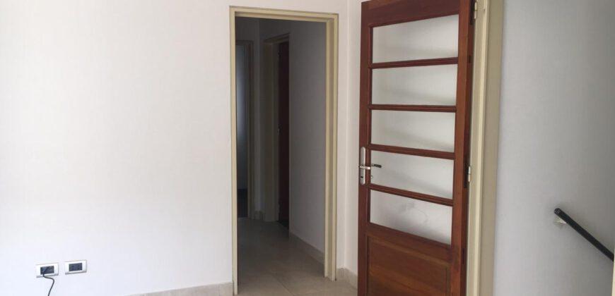 Se alquila hermoso depto 2 dormitorios