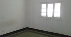 Alquilo casa 3 dormitorios