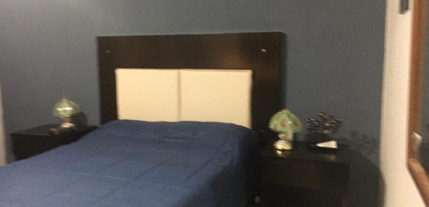 Vendo casa 2 dormitorios – excelente oportunidad!