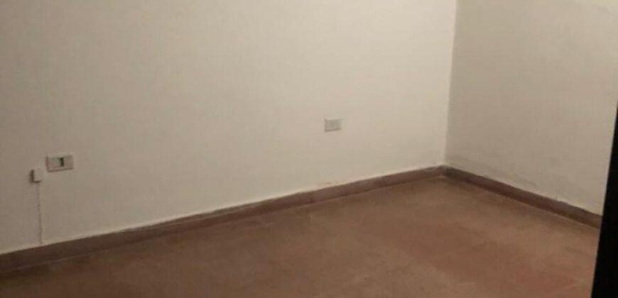 Vendo casa 3 dormitorios
