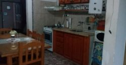 Vendo casa barrio Lomitas de Oro