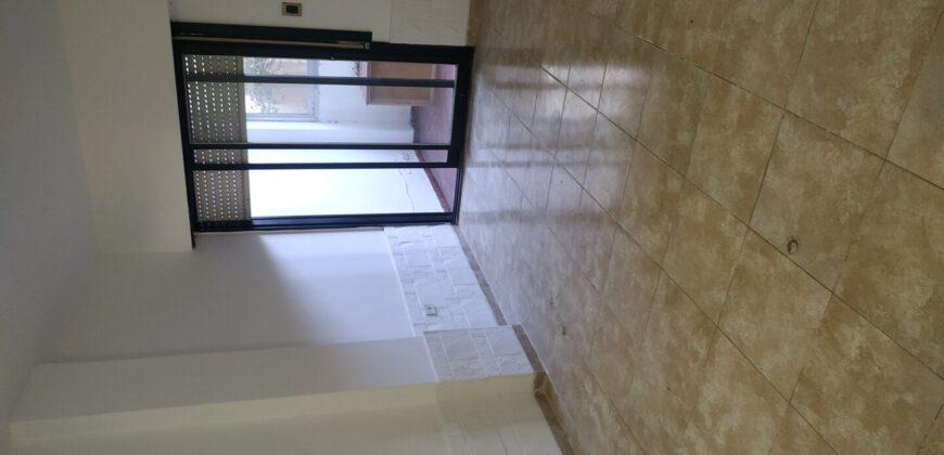 Departamento a la Venta 3 Dormitorios