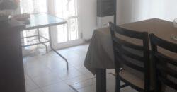 Casa en Venta en barrio Bimaco