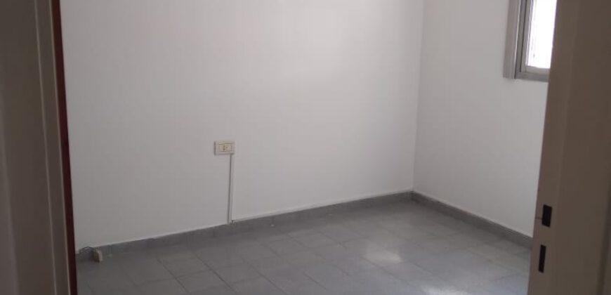 Departamento San Juan 510