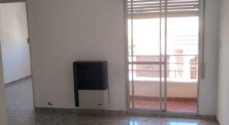 Departamento 1 dormitorio | Corrientes 55