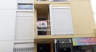 SE ALQUILA DEPARTAMENTO DE UN DORMITORIO – BUENOS AIRES 1181