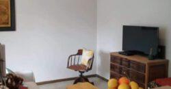 EN VENTA DEPARTAMENTO DE CATEGORIA – HUMBERTO PRIMO 330