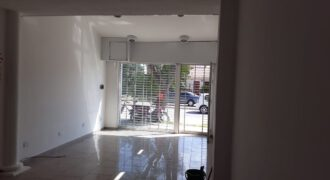 SE ALQUILA LOCAL COMERCIAL – JAIME GIL 258
