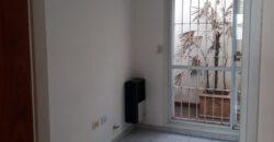 SE ALQUILA OFICINA – CORRIENTES 55